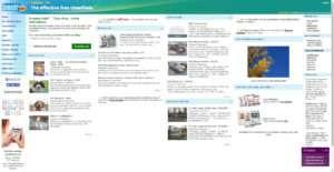 www.domesticsale.com website photo