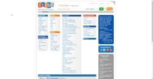 geebo.com website photo