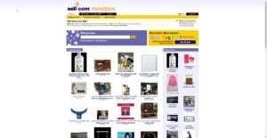 www.sell.com website photo