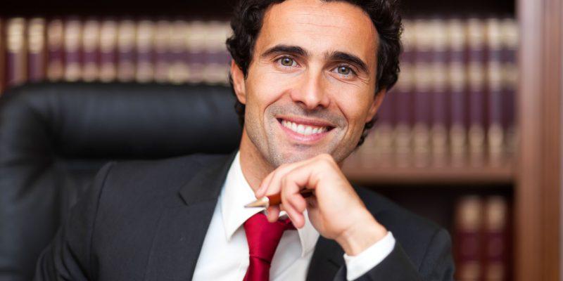 Nashville, Tennessee Legal Services – Criminal Defense, DUI Defense, Probate, Etc