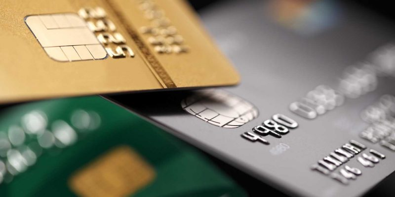 Merchant Payment Processing Solutions