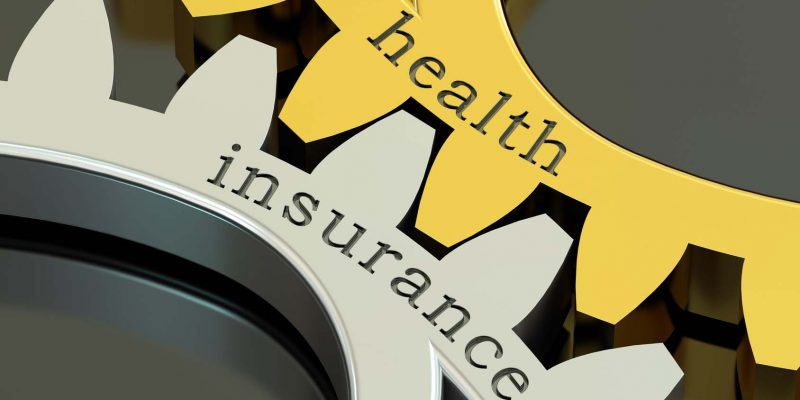 Automobile, Health And Property  Insurance Solutions