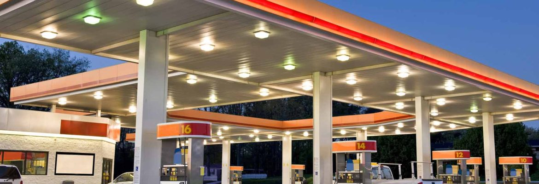Ethanol Free Gas Stations In Birmingham, Alabama