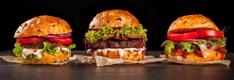 The Best Hamburger Restaurants In The Nashville Area
