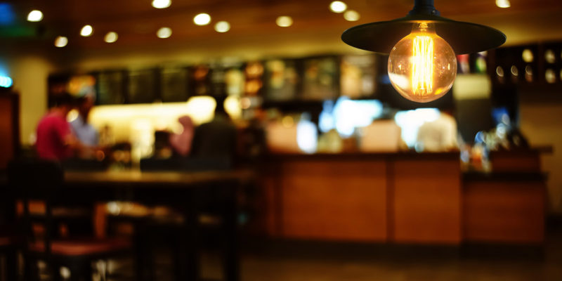 The Best Steak Houses In Nashville, Tennessee