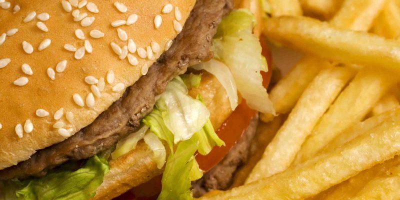 McDonald's Restaurants Located In The Nashville, Tennessee Area