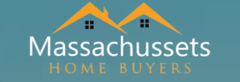 We Buy Houses Mass